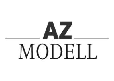 az-modell_logo_woman
