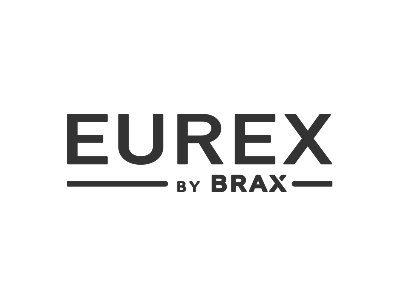 eurex_logo_herren