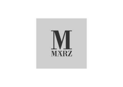 maerz_logo_herren