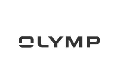 olymp_logo_herren