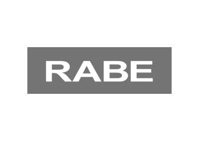 rabe_logo_woman