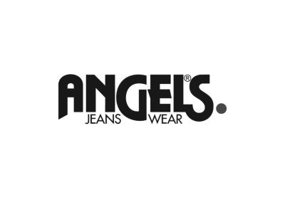 angels_logo_woman