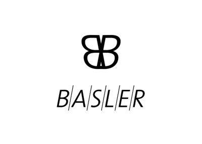 basler_neu_logo_woman