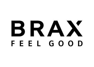 brax_web_logo_logo_woman