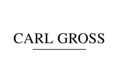 carlgross_logo_herren