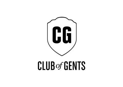 clubofgents