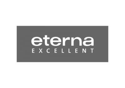 eterna_logo_herren