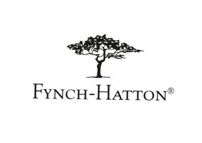 fynchhatton_logo_herren