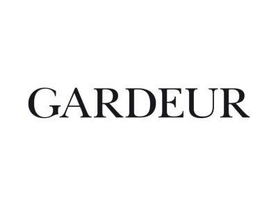 gardeur_logo_herren