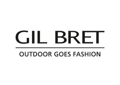 gil_bret
