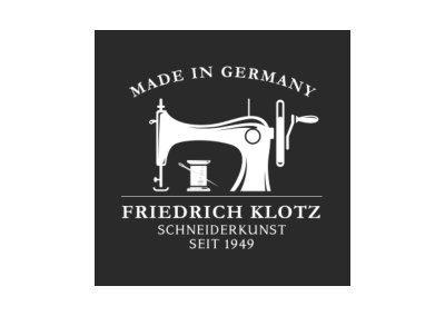 klotz_logo_herren