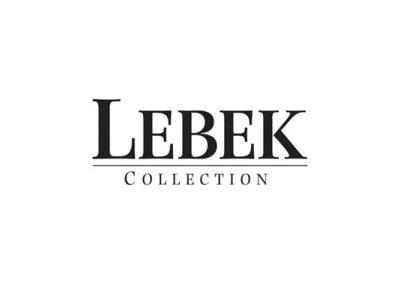 lebek_logo_woman