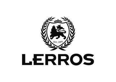 lerros_logo_herren