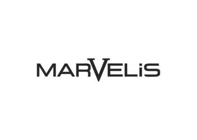 marvelis_logo_herren