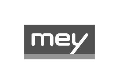 mey_logo_herren
