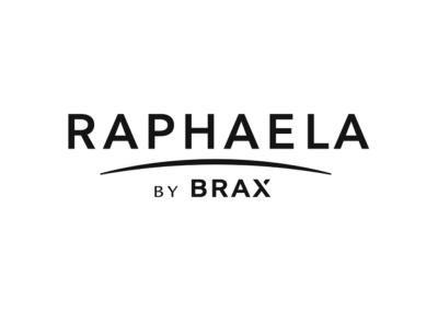 raphaela__logo_woman
