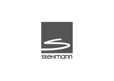 stehmann__logo_woman