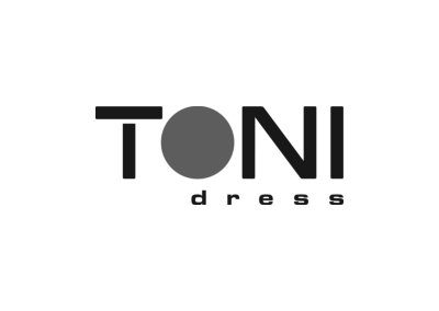 tonidress_logo_woman