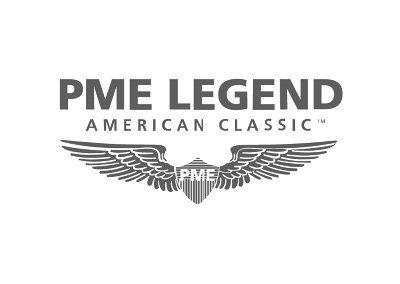 PMG_logo