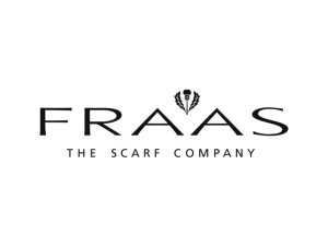 Fraas-the-scarf-company-Logo