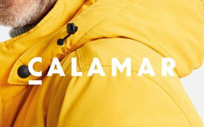 Calamar H/W 2020